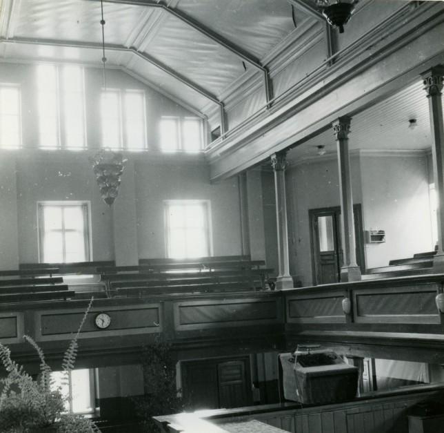 kristinehamn missionskyrkan, foto gilbert svensson 04